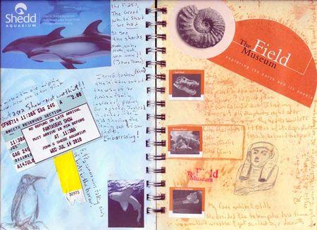 Journal-peaks-022