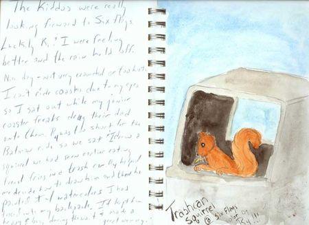 Journal-peaks-024