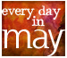 Everyday_mini
